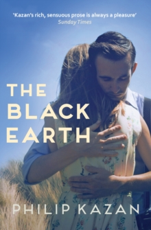 The Black Earth, Hardback Book