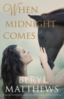 When Midnight Comes, Paperback / softback Book