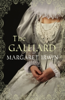 The Galliard, Paperback Book