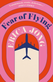 Fear of Flying, Paperback Book