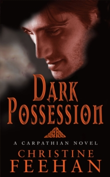 Dark Possession : Number 18 in series, Paperback Book