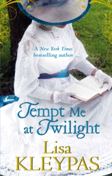 Tempt Me At Twilight : Number 3 in series, Paperback Book