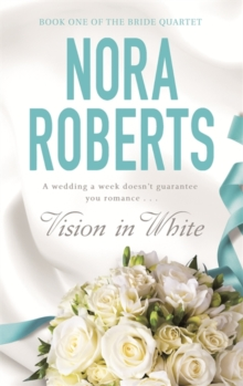 Vision In White : Number 1 in series, Paperback / softback Book