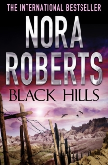 Black Hills, Paperback / softback Book