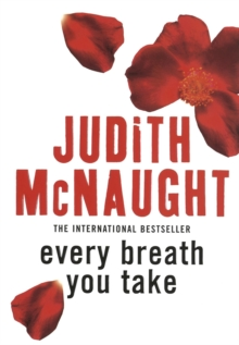 Every Breath You Take, Paperback Book