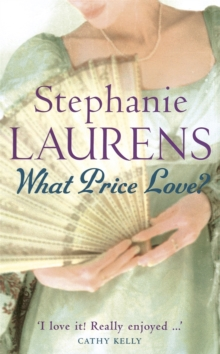 What Price Love? : Number 14 in series, Paperback / softback Book