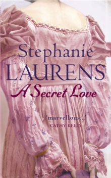 A Secret Love : Number 5 in series, Paperback Book
