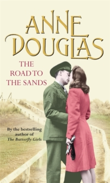 The Road to the Sands, Paperback Book