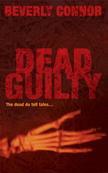 Dead Guilty : Number 2 in series, Paperback / softback Book