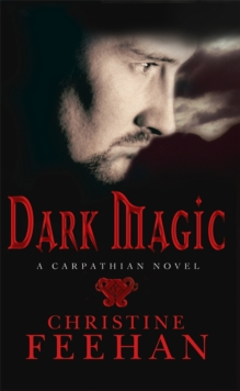 Dark Magic : Number 4 in series, Paperback / softback Book