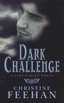 Dark Challenge : Number 5 in series, Paperback Book