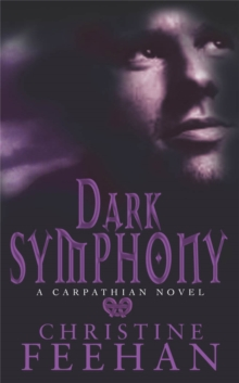 Dark Symphony : Number 10 in series, Paperback Book