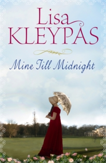 Mine Till Midnight : Number 1 in series, Paperback Book