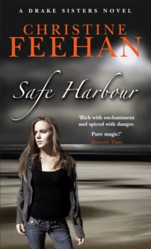 Safe Harbour : Number 5 in series, Paperback Book