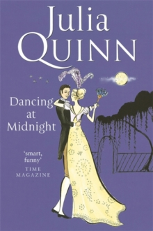 Dancing At Midnight : Number 2 in series, Paperback Book