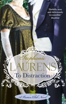 To Distraction : Number 5 in series, Paperback Book