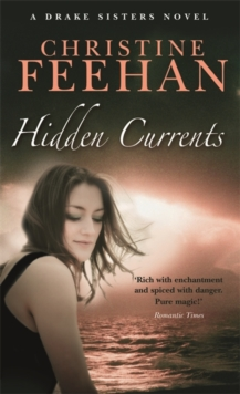 Hidden Currents : Number 7 in series, Paperback Book