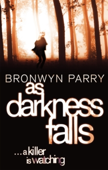 As Darkness Falls, Paperback Book