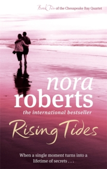 Rising Tides : Number 2 in series, Paperback Book