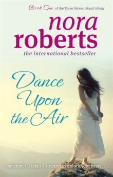 Dance Upon The Air : Number 1 in series, Paperback Book