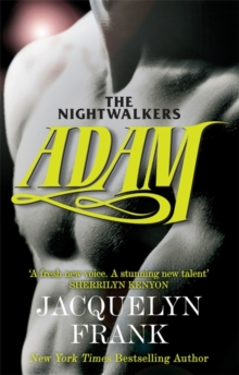 Adam : Number 6 in series, Paperback Book