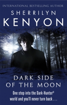 The Dark Side of the Moon, Paperback Book