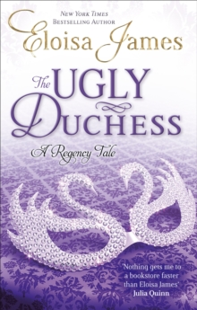 The Ugly Duchess : Number 4 in series, Paperback Book