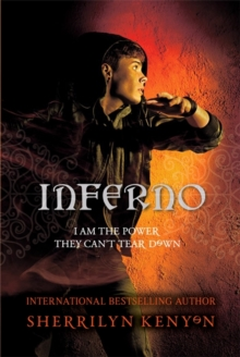 Inferno : Number 4 in series, Paperback Book