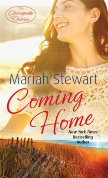 Coming Home : Number 1 in series, Paperback Book