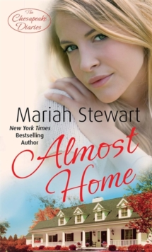 Almost Home : Number 3 in series, Paperback Book
