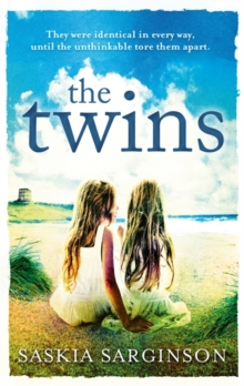 The Twins : The Richard & Judy Bestseller, Paperback / softback Book