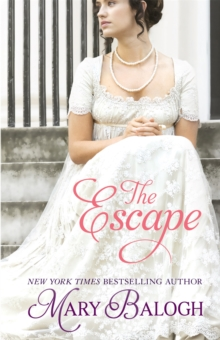 The Escape : Number 3 in series, Paperback Book