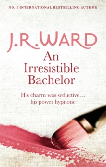 An Irresistible Bachelor, Paperback / softback Book