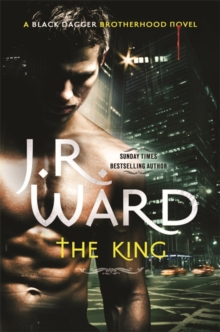 The King : Number 12 in series, Hardback Book