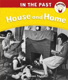 House and Home, Paperback Book