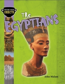 The Egyptians, Paperback Book