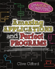 Amazing Applications & Perfect Programs, Paperback Book