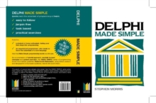 Delphi Made Simple, Paperback Book