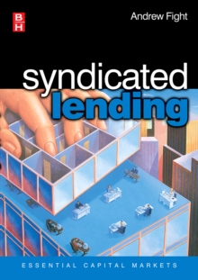Syndicated Lending, Paperback / softback Book