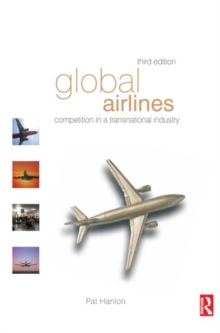 Global Airlines, Paperback Book
