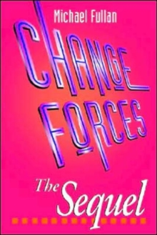 Change Forces : The Sequel : The Sequel, Paperback Book