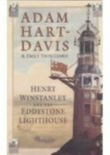 Henry Winstanley and the Eddystone Lighthouse, Paperback Book