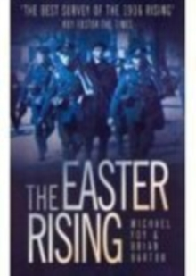 Easter Rising, Paperback Book