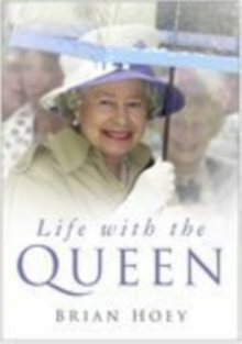 Life with the Queen, Paperback Book