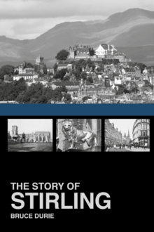 The Story of Stirling, EPUB eBook