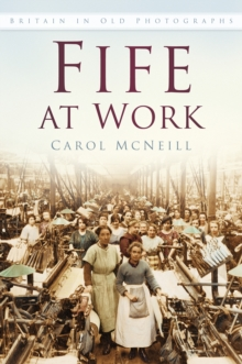 Fife at Work, Paperback Book