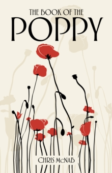 The Book of the Poppy, Paperback / softback Book