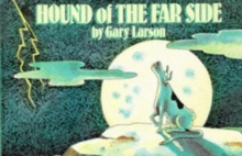 Hound Of The Far Side, Paperback / softback Book