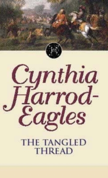 The Tangled Thread, Paperback Book