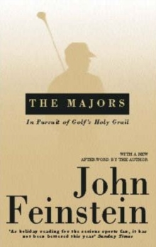 The Majors, Paperback Book
